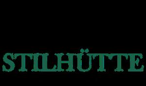 stilhuette Logo
